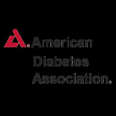 American_diabetes1