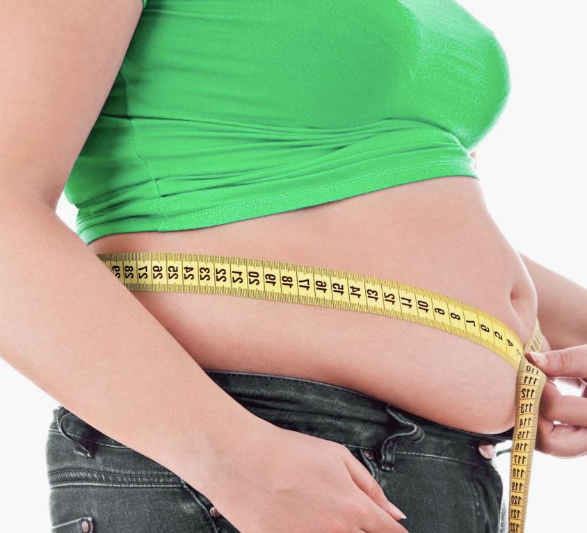 obesita_2