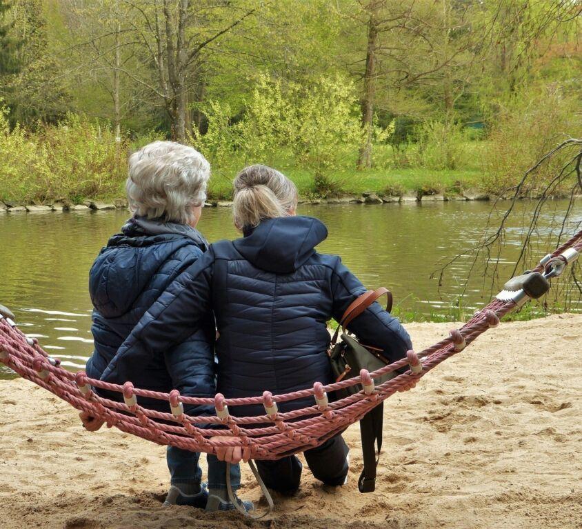 rischio cardiovascolare e menopausa