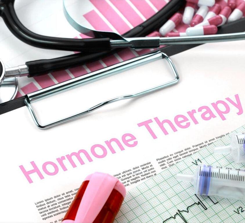 terapia_ormonale