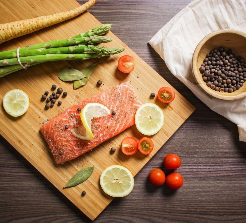 endometriosi consigli dietetici