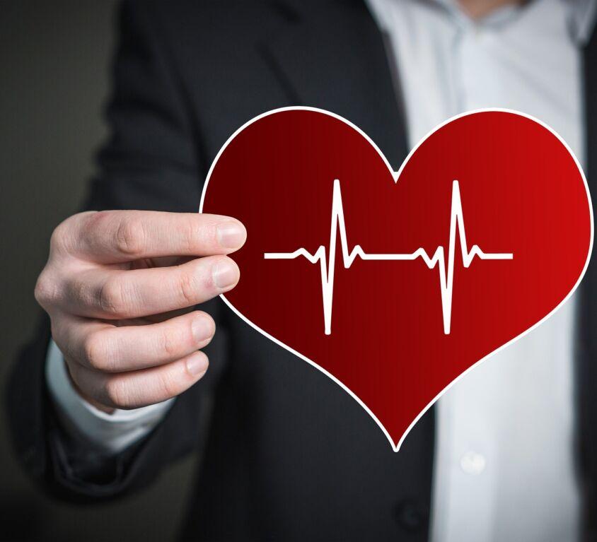 ipotiroidismo scompenso cardiaco