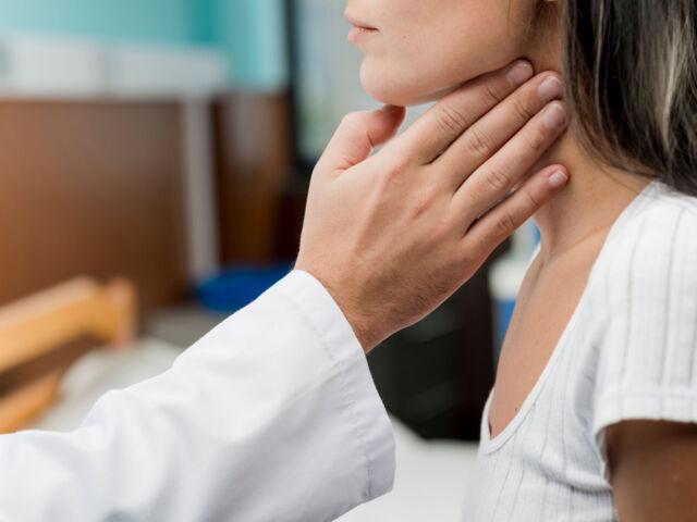 tiroiditi e vitamina d