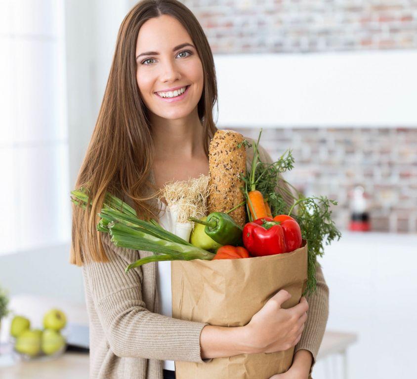Iperomocisteinemia e benessere femminile