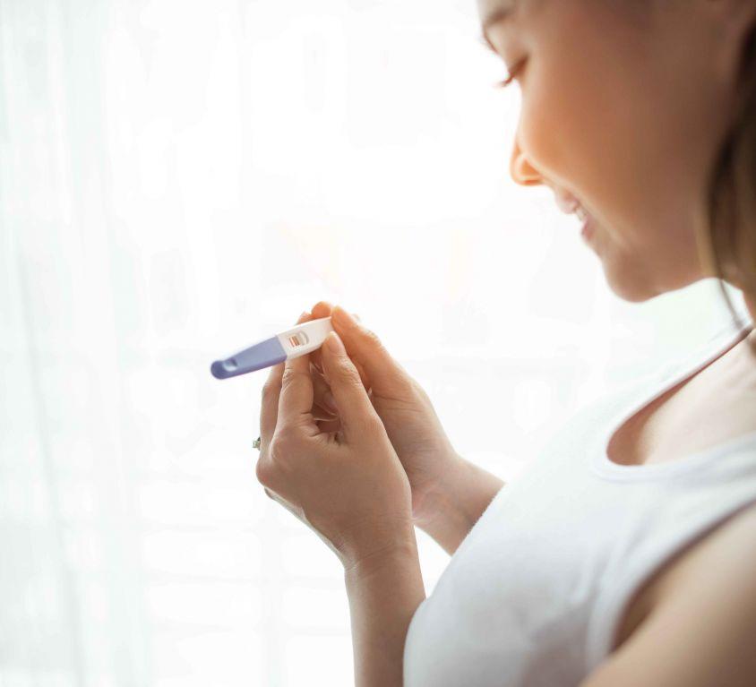 Ruolo del DHEA nell'incremento della fertilità femminile_n