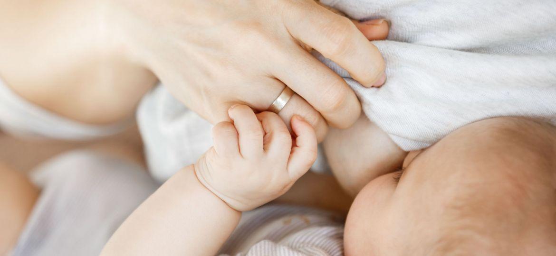Vaccinazione anti-COVID19 in gravidanza e allattamento
