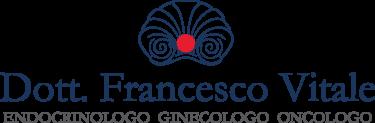 Dott. Francesco Vitale – Endocrinologo – Ginecologo – Oncologo a Bari